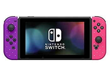 【中古】Nintendo Switch ディズニー ツムツム フェスティバルセット (【期間限定特典】「ディズニー ツムツム フェスティバル」オリジナルツム フェス衣