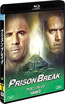 CD・DVD, その他  5 (SEASONS ) Blu-ray
