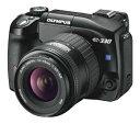 【中古】OLYMPUS デジタル一眼レフカメラ E-330 ボディ