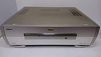 家電, その他 victor HM-DR10000 D-VHS (premium vintage)