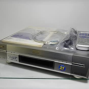 家電, その他 PANASONIC NV-DHE10 D-VHS (premium vintage)
