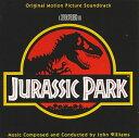 【中古】Jurassic Park[カセット]
