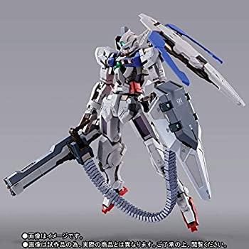 プラモデル・模型, ロボット BANDAI METAL BUILD GN()