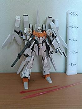 プラモデル・模型, ロボット MG 1100 C a UC