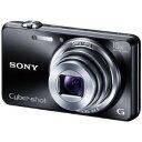 【中古】ソニー SONY デジタルカメラ Cyber-shot DSC-WX170 1820万画素C ...