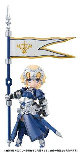 コレクション, フィギュア  FateGrand Order (BOX)
