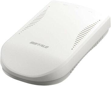 【中古】BUFFALO IEEE802.11n/g/b USB2.0用 無線プリントサーバー LPV4-U2-300S