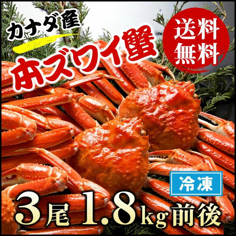 魚介類・水産加工品, カニ  31.8kg