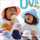 子どもの紫外線対策と熱中症対策の両方が出来る多機能帽子,UV遮蔽98%以上☆特許取得済・冷却構造付き子供用帽子coolbitクールビットUVフラップ帽子WR-HT901,uv 帽子,UVカット帽子,日よけ帽子,UV ハット,暑熱対策,10P05Dec15