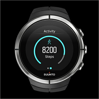 スントスパルタンウルトラホワイトハートレートベルトカラー液晶GPSスマートウォッチ腕時計SUUNTOSPARTANULTRAWHITEHRSS0226580009月末~10発初旬入荷予定【コンビニ受取対応商品】