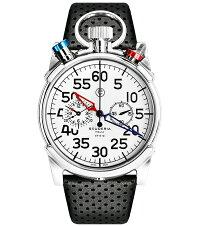 腕時計CTSCUDERIACORSAスクーデリアコルサクォーツクロノグラフCS20100メンズ時計【コンビニ受取対応商品】