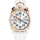 腕時計 CT SCUDERIA CORSA スクーデリア クオーツ クロノグラフ CS20100LE...
