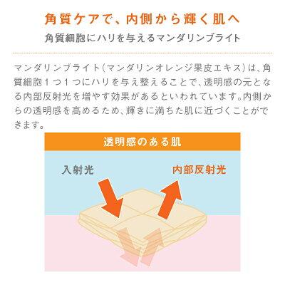 \新発売/skinvill化粧水&乳液セットスキンビル