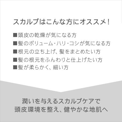 【BOTANISTボタニスト詰め替え用パウチ】ボタニカルシャンプー440mL/ボタニカルトリートメント440g