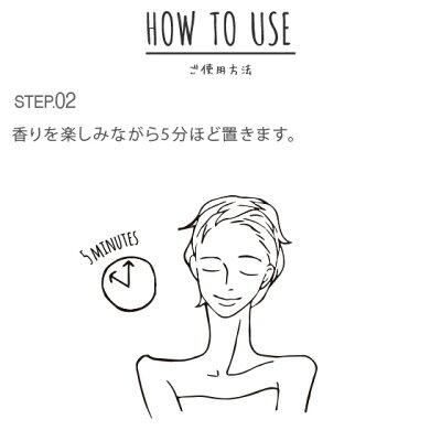 ご使用方法2