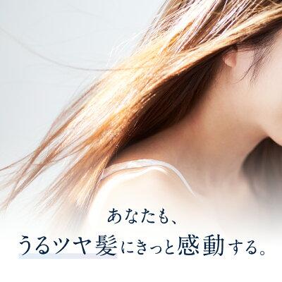 ★9/1発売YOLUカームナイトリペアシャンプー/トリートメント★