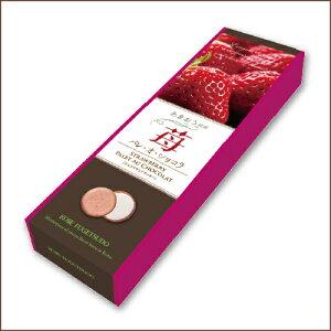 パレオショコラ苺
