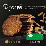 ドリカポ D5B 贈り物 ギフト プチギフト お菓子 お土産 神戸 風月堂 神戸風月堂