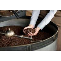 自家焙煎 コーヒー 3種飲み比べセット オリジナルブレンド 本格 珈琲【LANDMADE】送料無料