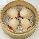 海老 餃子