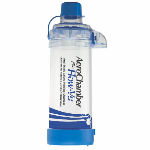 治療機器, 吸入器 5 T03-0030 1()RCP