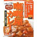 【本日楽天ポイント5倍相当】ハウス食品株式会社 咖&#2...