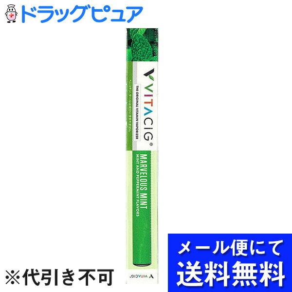禁煙グッズ, その他 5 500()(10)
