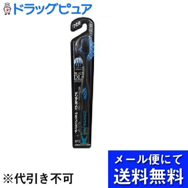 歯ブラシ, 手用歯ブラシ 5 1(10)
