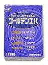 ☆送料無料☆明治製菓株式会社EPA・DHA含有精製魚油ゴールデンエパ180粒(健康食品)【RCP】