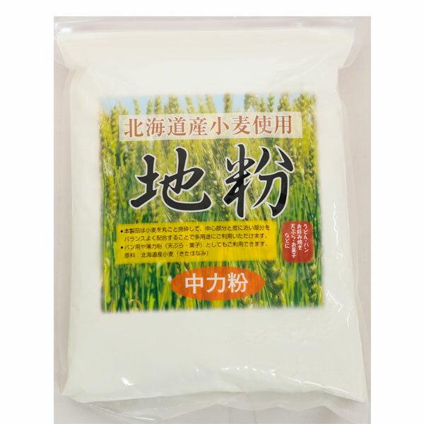 粉類, 小麦粉 5 1kg