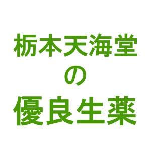【第3類医薬品】栃本天海堂熊胆 身(ユウタン)(砕・アルミ袋入り) 10g(画像と商品はパッケージが異なります)(商品到着まで10〜14日間程度かかります)(この商品は注文後のキャンセルができません):美と健康・くすり 神戸免疫研究所