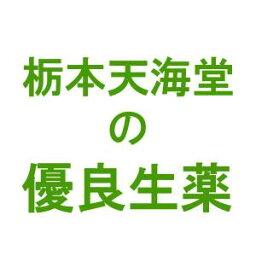 【ポイント13倍相当】栃本天海堂沙苑子(シャエンシ、サオンシ、シャオンシ)(中国産・生) 500g【健康食品】(画像と商品はパッケージが異なります) (商品到着まで10〜14日間程度かかります)(この商品は注文後のキャンセルができません)