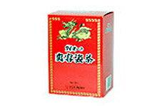 【ポイント13倍相当】ダイオー ブレンド美容健康茶(ダイエットに)−ダイオーの爽容姿茶【RCP】