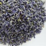 ラベンダー 1kg サシェ アイピロー作りに石けん作り,lavender,ポプリ,花弁,Lavender,ドライ,スペイン,中華,イタリア,ドライフラワー,ハーブティー,Herb,シングルハーブ