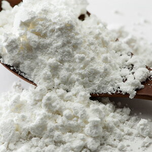 ココナッツミルクパウダー 1kg / 1000g 【業務用】【常温便】【粉末】【椰子の実】【コ…