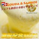 チーズフォンデュに最適♪ナチュラルチーズ 1kg モッツァレラ・セルロース・防腐剤は一切不使...