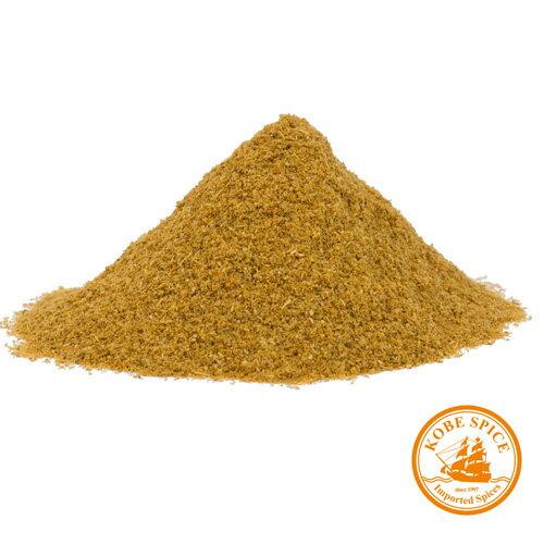 唐辛子, 一味唐辛子  250g Green Chilli Powder,,,,,,,,,,