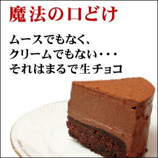 消費 期限 ケーキ ケーキの賞味期限は2日、3日持つ?賞味期限切れ、5日、1週間は腹痛や下痢も心配!