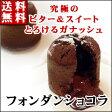 チョコレートケーキ【フォンダンショコラ】4個入り バースデーケーキ・誕生日ケーキ・ ・内祝いに人気 神戸スイーツ ポイント10倍 2017 ^k  10P20Jan17 お返し  バレンタイン ギフト