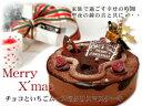 ポイント10倍【クリスマスケーキ】送料無料 早期予約 5号 ^k ポイント10倍【クリスマスケーキ...