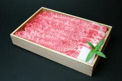 【神戸牛 すき焼き】あっさりの中にも深いコク霜降りと赤身の絶妙なバランス神戸牛すき焼き肉 ...
