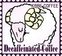カフェインを90%以上除去。カフェインレス・コーヒー 100g 【あす楽対応】