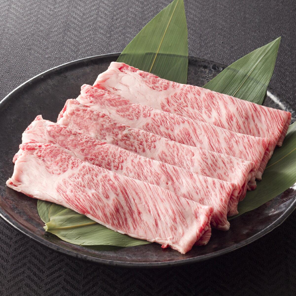 【楽天市場】【ポイント10倍】【この肉が神戸牛の最高峰A5等級 ...