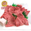 【送料無料】神戸牛 神戸牛焼肉お試しセット 500g もも・...