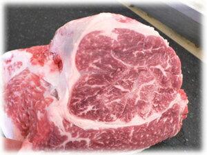 【ギフト対応不可】神戸牛を煮込み料理に!コクと旨味たっぷり。ホテルのシェフや洋食屋コック...