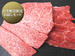 神戸牛はじめての方に焼き肉がおすすめ!焼肉セット3〜4人前300g お試し価格【送料無料】神戸牛...