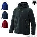 MIZUNO(ミズノ) SOFT JAPANカモ柄ロゴTシャツ[ユニセックス] 12JRTQ0901