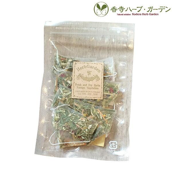 茶葉・ティーバッグ, ハーブティー  7
