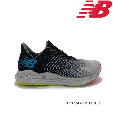 new balance FUEL CELL PROPEL M (MFCPRLB12E) ニューバランス メンズシューズ ランニング マラソン ジョギング 軽量 厚底 クッション フルセルプロペル