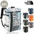 ノースフェイス(THE NORTH FACE) ベースキャンプ ヒューズボックス BC FUSE BOX(30L) NM81630